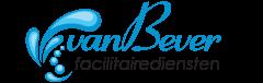 vanbever-Logo-1