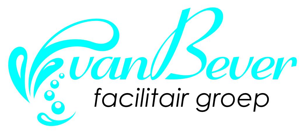 VanBeverFacilitair_logo